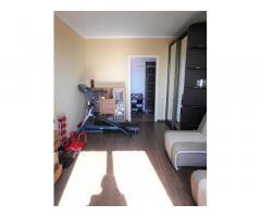 1 комнатная квартира улучшенной планировки, от собственника