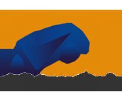 СтройдомКрым, строительная компания