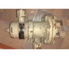 Подогреватель воды скоростной ПС-700 цМ