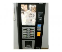 Кофейный автомат Unicum Nova - Фотографии 1/2