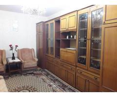 Сдается 2-х комнатная квартира в Симферополе