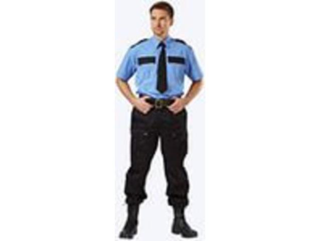 Сегодня обучение охранника в симферополе 2016 список домов подлежащих