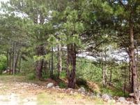 Продается земельный участок 9 соток в Алупке