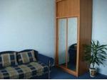 Отдых в Алупке.Дом с видом на море