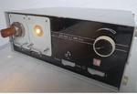Осветитель Эндоскопический Офтальмологический ос-150