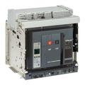 Предлагаем продукцию компании Schneider Electric из Европы