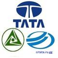 Коленвал для TATA 613, ЭТАЛОН (БАЗ А079), I-VAN (ЗАЗ А07А). Крым.