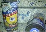 Фильтры для TATA 613, ЭТАЛОН (БАЗ А079), I-VAN (ЗАЗ А07А). Крым.