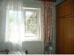 Сдам 1-комнатный мини-домик в Ялте, ул Маршака