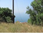 Продам участок 9,55 сотки в 70 метрах от моря на ЮБК в Алупке