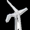 Ветрогенераторы для систем автономного энергоснабжения