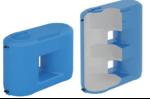 Баки для воды Aquatech (Россия)  Серия COMBI BW