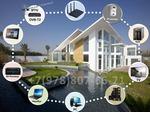 Акустические системы для дома, отелей, кафе, баров и ресторанов