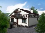Проектирование домов любой сложности